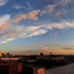 Skyline 09 (2012)