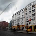 Torstraße 02 (2011)