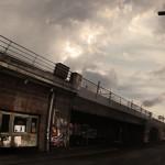Dirckenstr (2011)