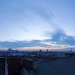 Skyline 12 (2013)