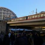 Alexanderplatz 01