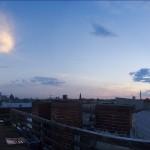 Skyline 19 (2015)