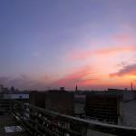 Skyline 24 (2015)