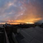 Skyline 25 - October 2014