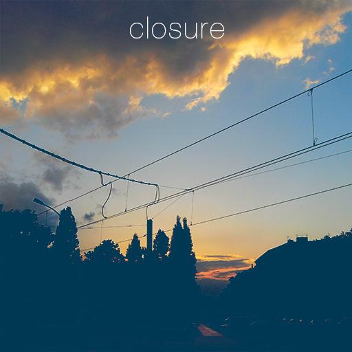 closure_ep.jpg